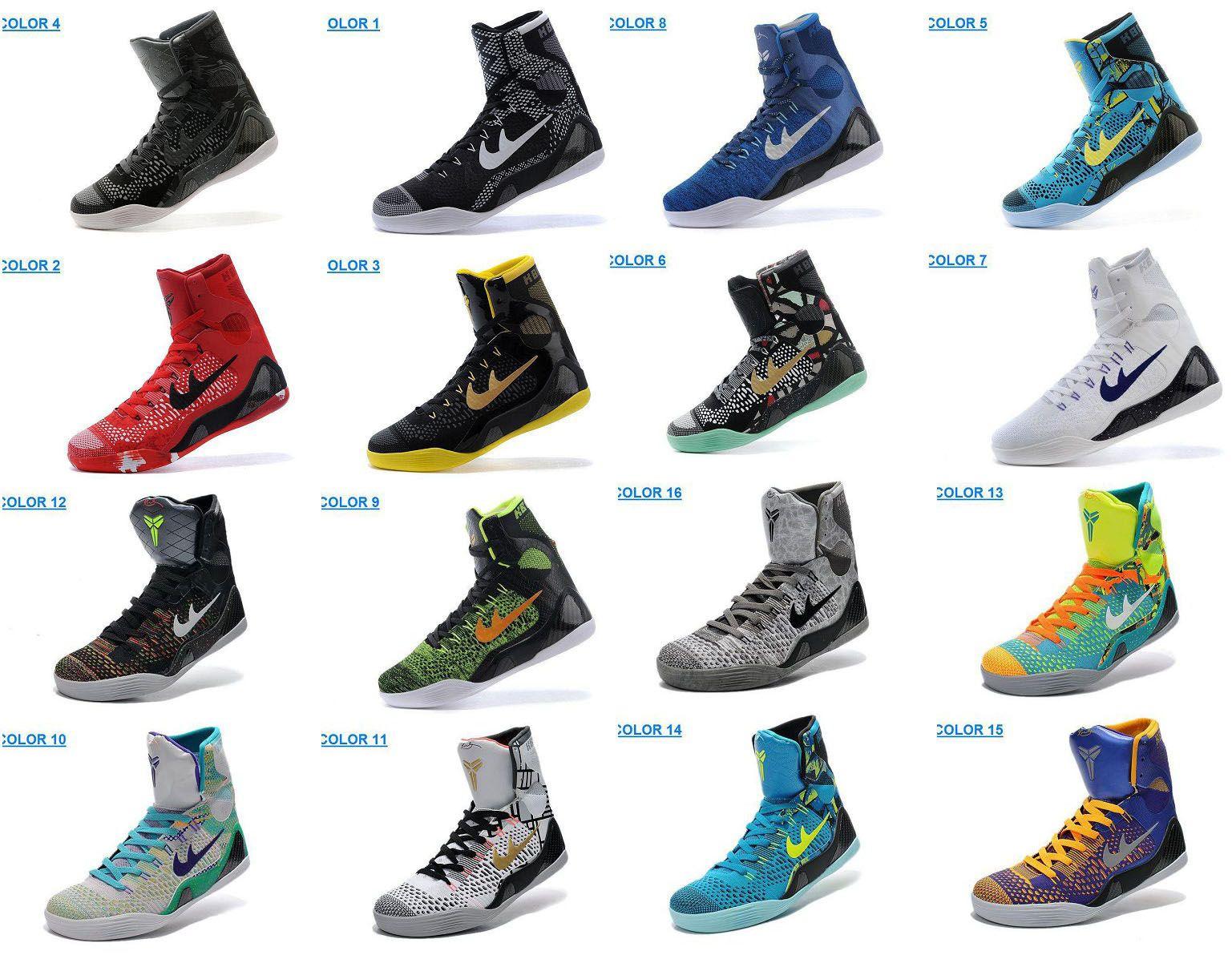 Ix 9 elite men s christmas high top weaving basketball shoes cheap