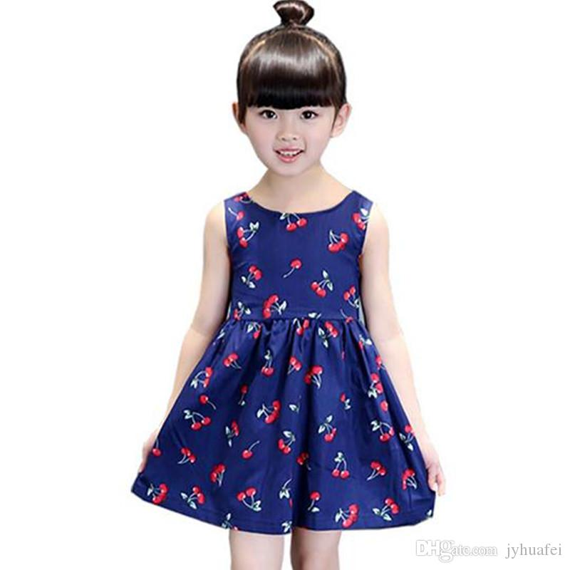 Where to Buy Girls Clothing 11 12 Years Online? Where Can I Buy ...
