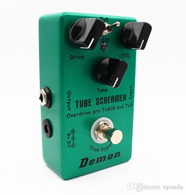 Ibanez pedal serial number dating