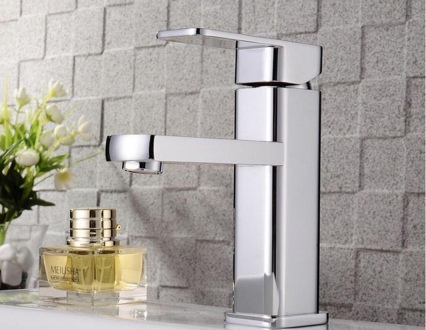 Zinc Bathroom Sinks 2017 bathroom sink faucets zinc alloy faucets deck mounted faucets