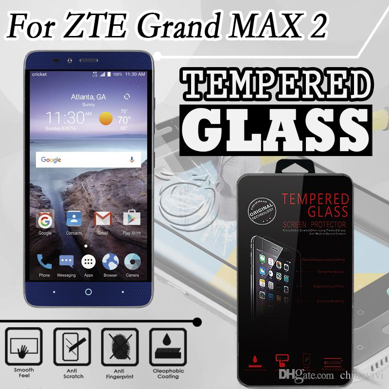 the zte grand x max 2 glass replacement LED flash
