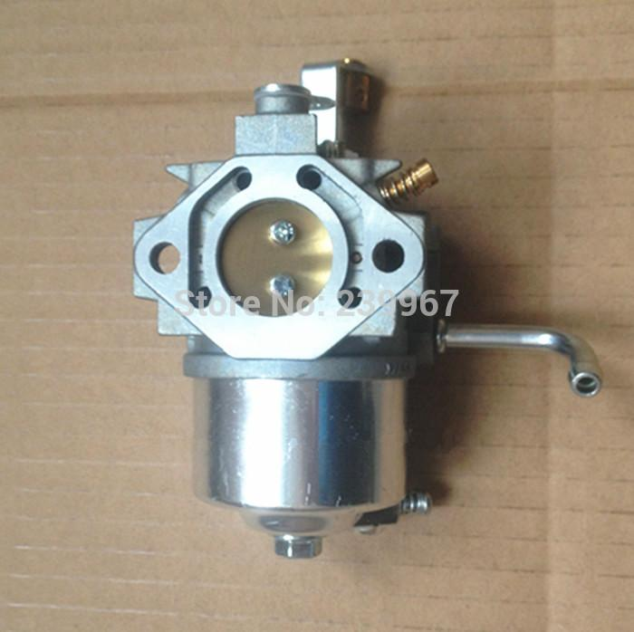 Carburetor Assy For Robin Ey28b Ey28c Engines Cheap Carb Pressure