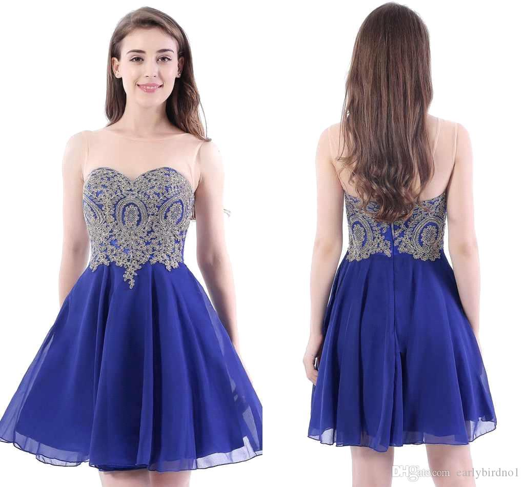 Include homecoming dresses cocktail dresses nz prom dresses short