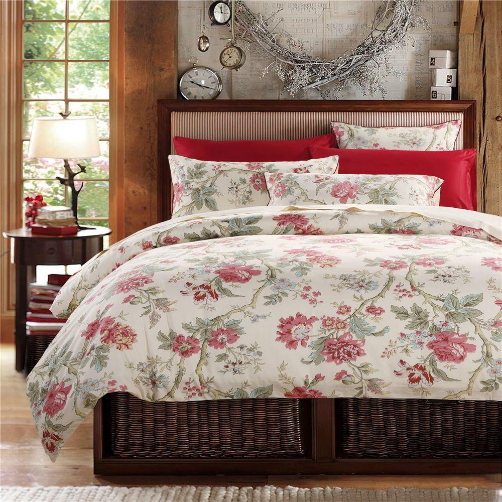 Appealing Queen Bedroom Furniture Sets Romantic