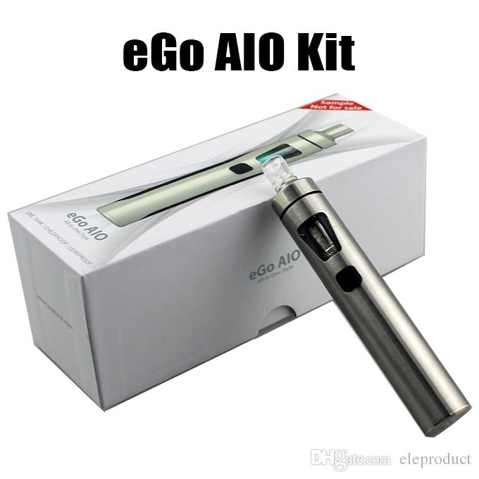Electronic cigarette 33024