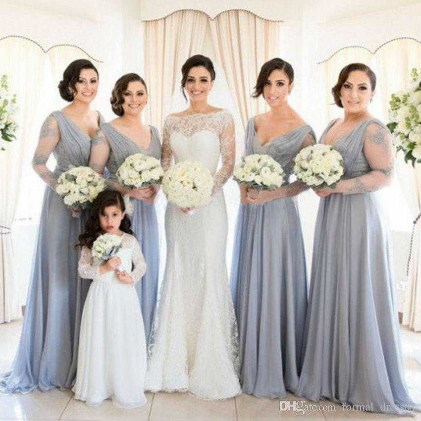 Average bridesmaid dress cost gown and dress gallery for Average price of wedding dress 2017