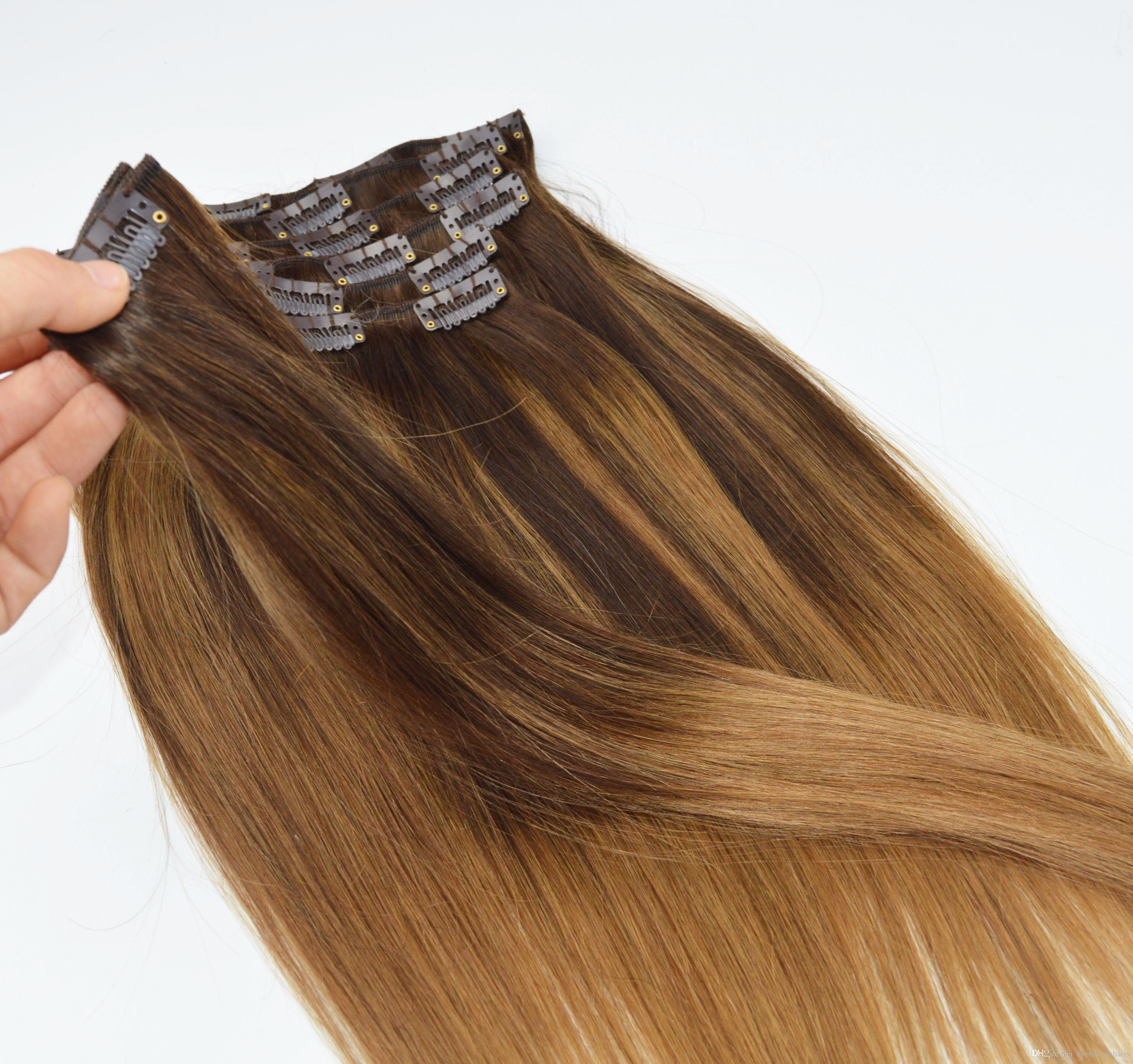 Image result for hair extension set Image result for hair extension set