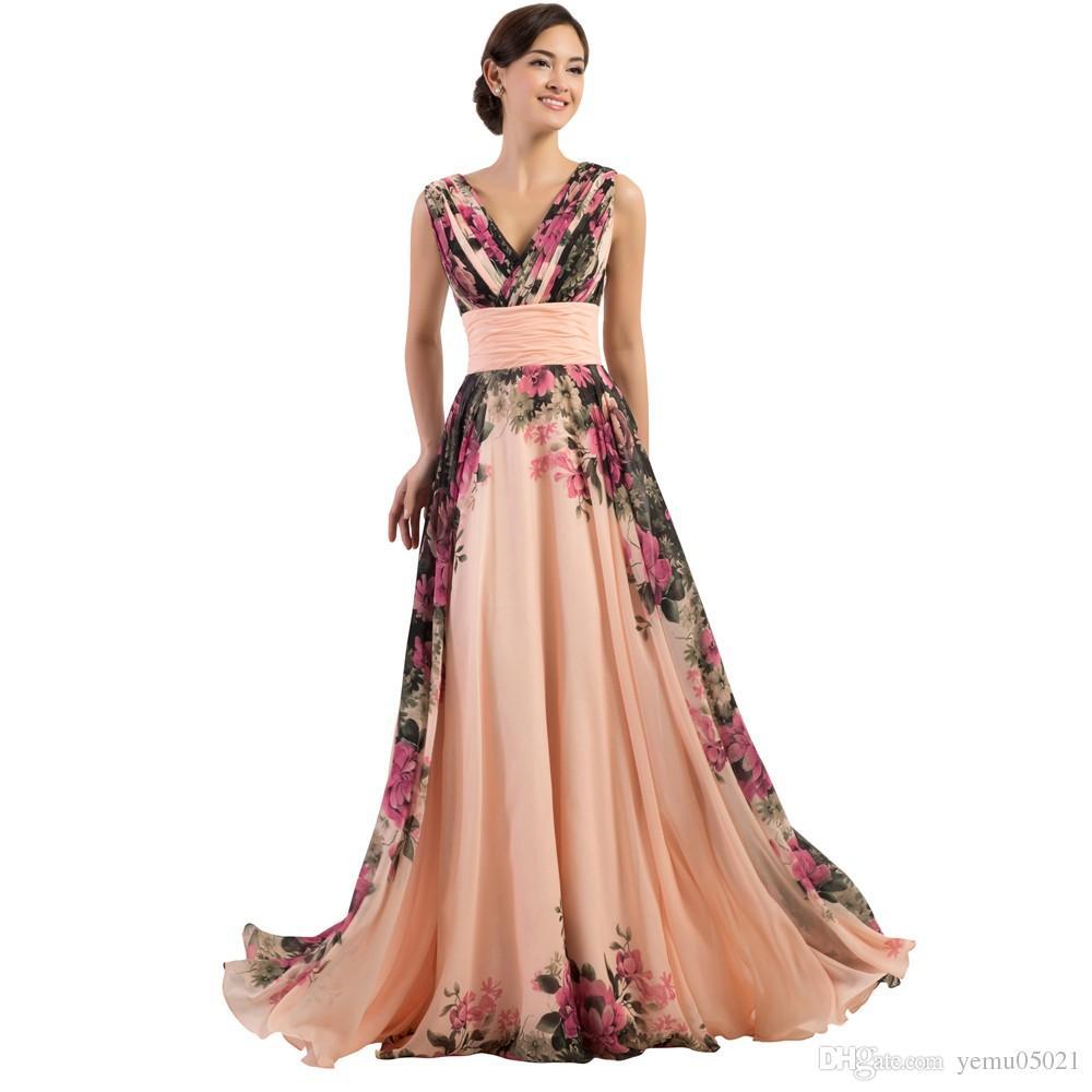Amazing One Shoulder Evening Dress Patterns Online One Shoulder Evening Short Hairstyles Gunalazisus