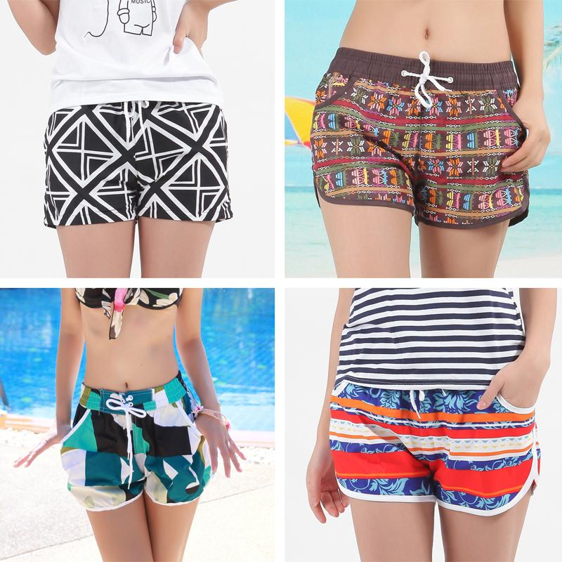Find great deals on eBay for womens plus size board short. Shop with confidence.