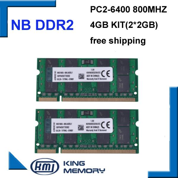 Eset Nod32 Antivirus 5 Serial Free Windowsgroups