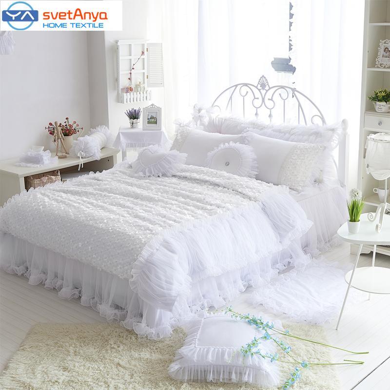 we buy mattresses atlanta ga