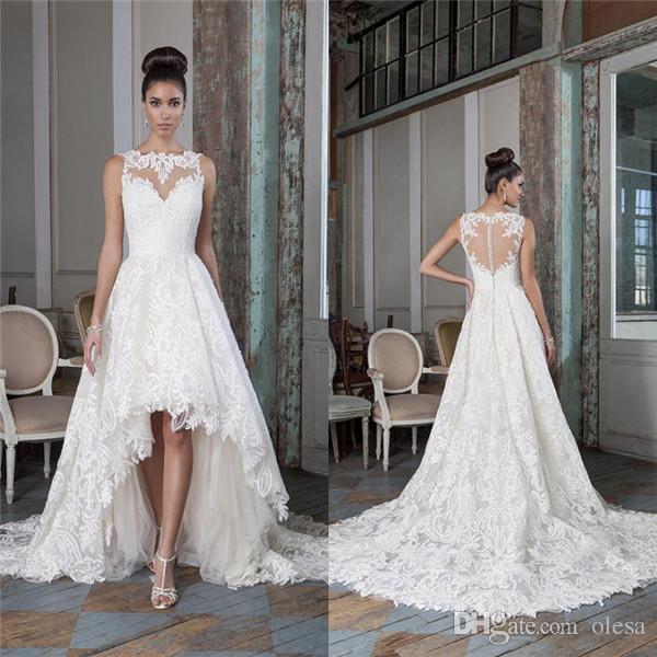 Justin alexander spring for sale online 2016 wedding for High low wedding dresses for sale