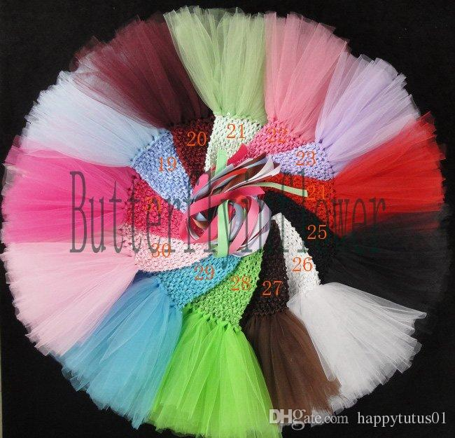 Find great deals on eBay for wholesale tutu. Shop with confidence.