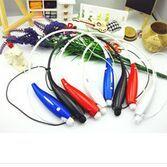 135pcs/lot Wireless HBS730 Stereo Bluetooth Earphone Sport Apt X Headset In-ear Music Earphone Headphones Mic Volume Control Very good quali