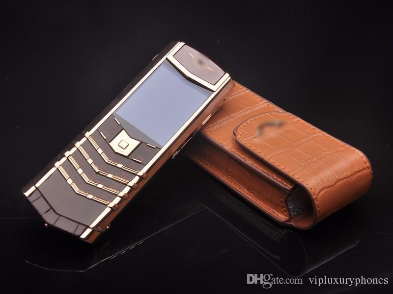 Vip luxury phones designer latest new model 2016 limited - Luxus designer mobel ...