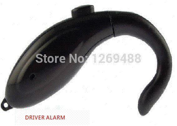 Driver alarm купить