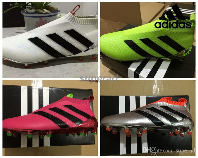 adidas boots sale