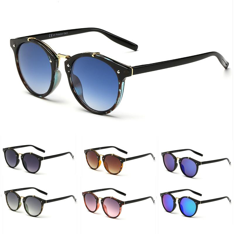 Vogue Sunglasses For Women European And America Style ...