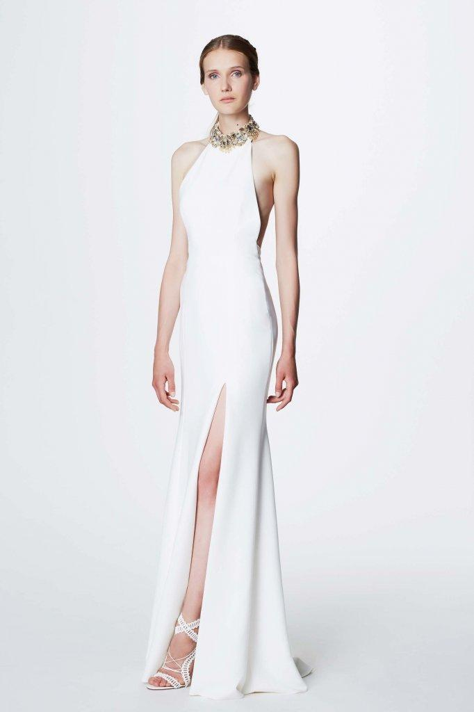 Marchesa Cocktail Dresses Price Comparison  Buy Cheapest Marchesa ...