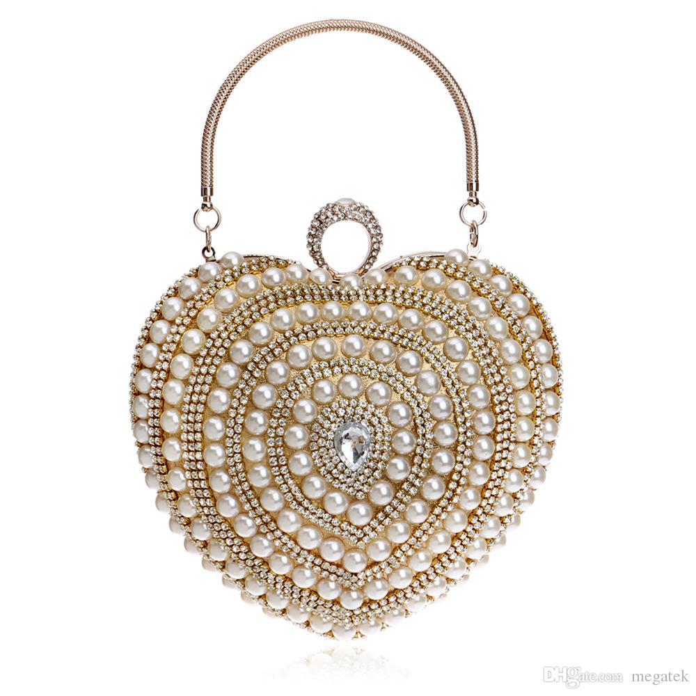 ... Bag Ivanka Trump Handbags Online Bags From Megatek, $19.1| Dhgate.Com