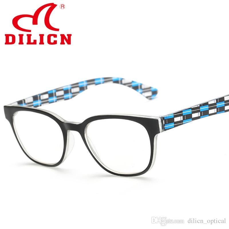 2016 new wholesale reading glasses reader eyeglasses