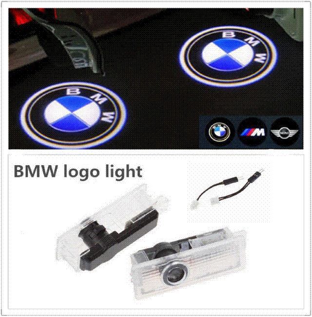 wholesale led car door laser projector logo light. Black Bedroom Furniture Sets. Home Design Ideas