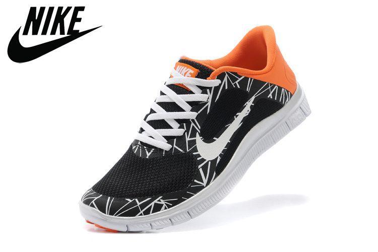 nike shox pour les femmes à la vente - Nike Free New Version