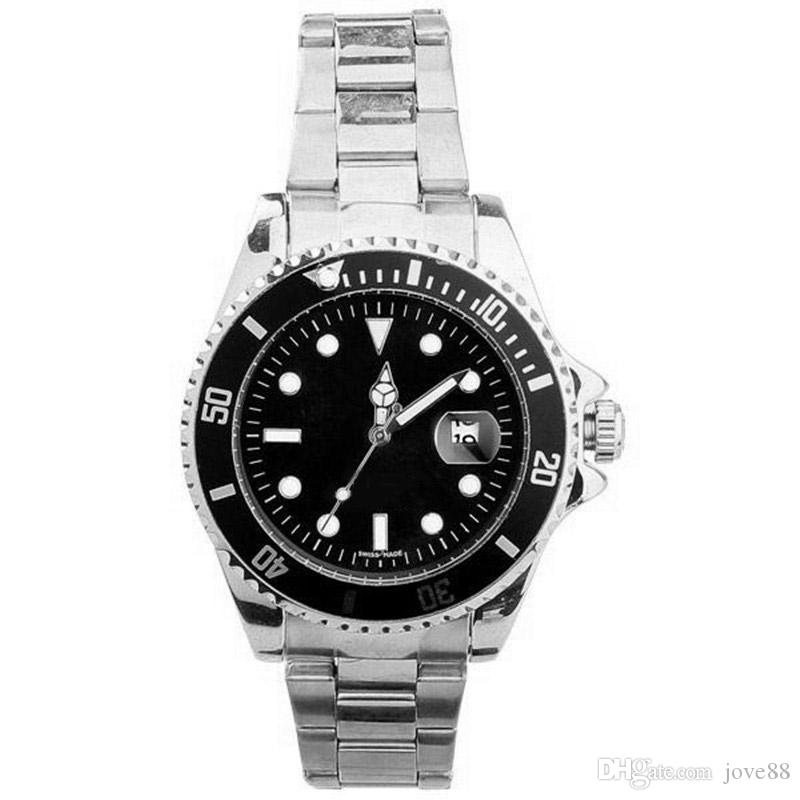 r watches brand