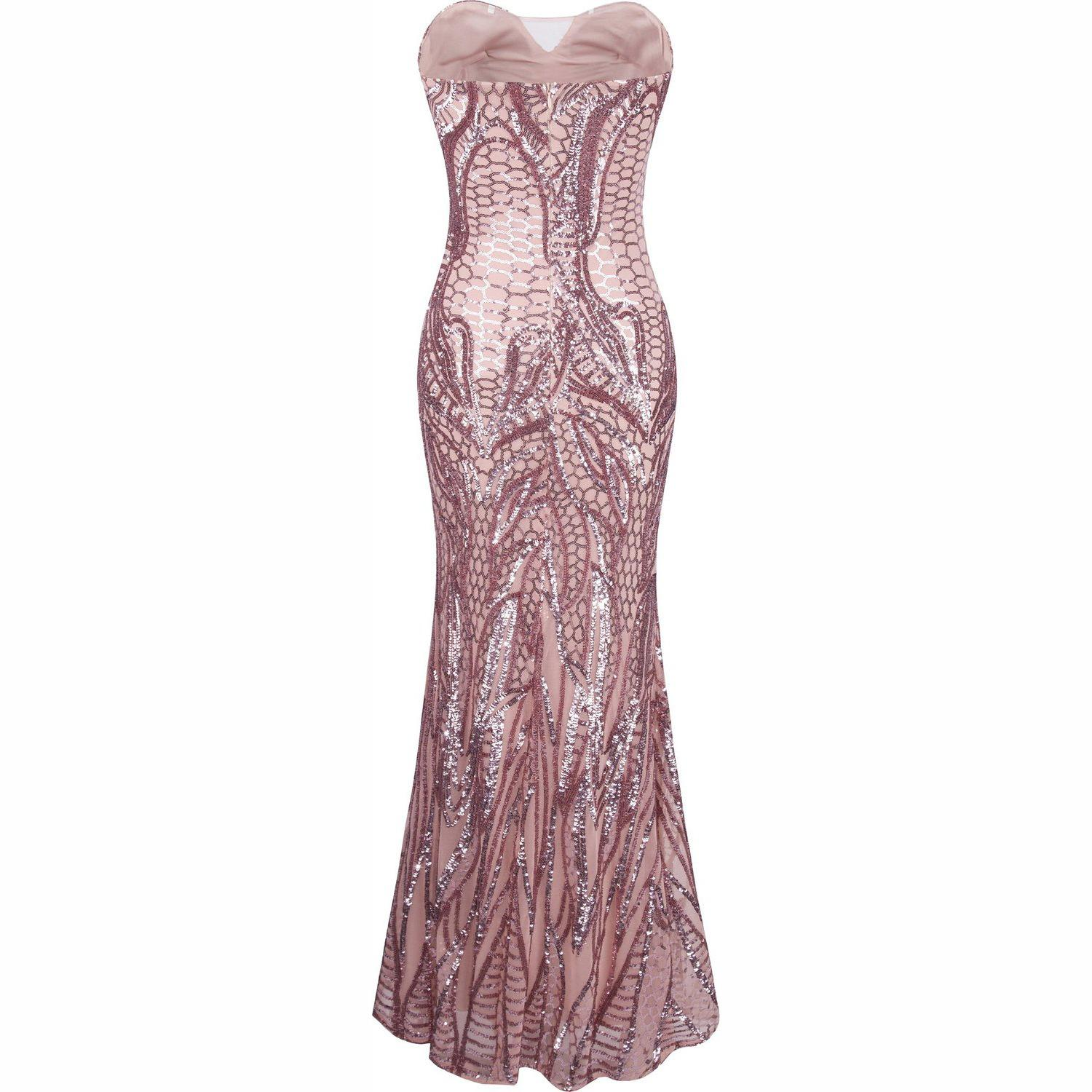 top 10 christmas party dresses 2017 65