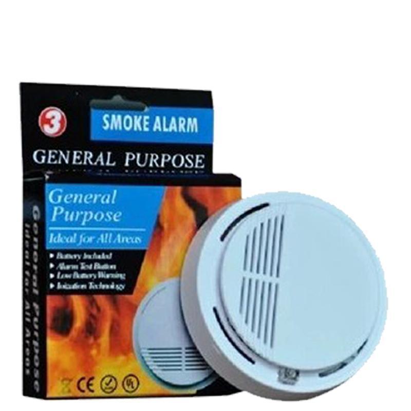 other alarm accessories wholesaler yicstore sells smoke detector alarms system sensor fire alarm. Black Bedroom Furniture Sets. Home Design Ideas