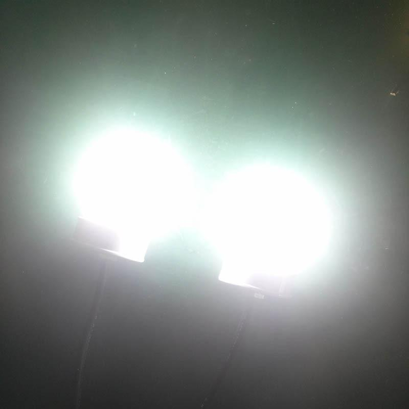18w led fishing lights with green color submersible green color, Reel Combo