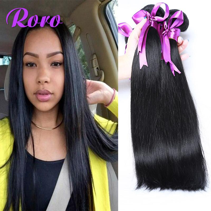 Wholesale hair extensions silky straight 8 28inch remy human hair wholesale hair extensions silky straight 8 28inch remy human hair weave natural color dyeable virgin brazilian malaysian peruvian indian wholesale hair pmusecretfo Images