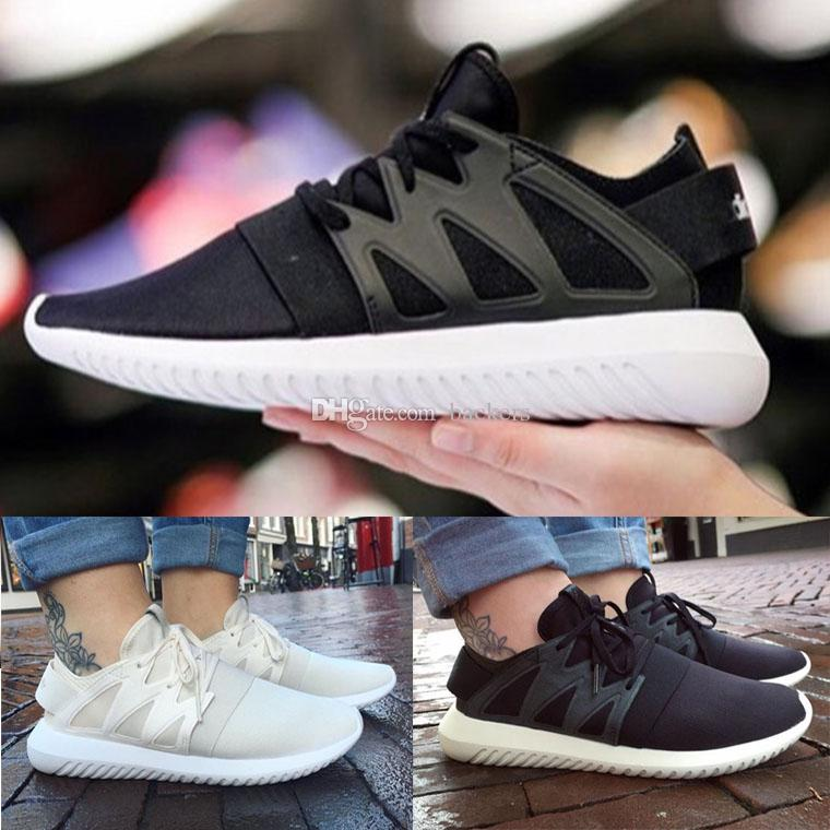 Women Tubular Lifestyle adidas US