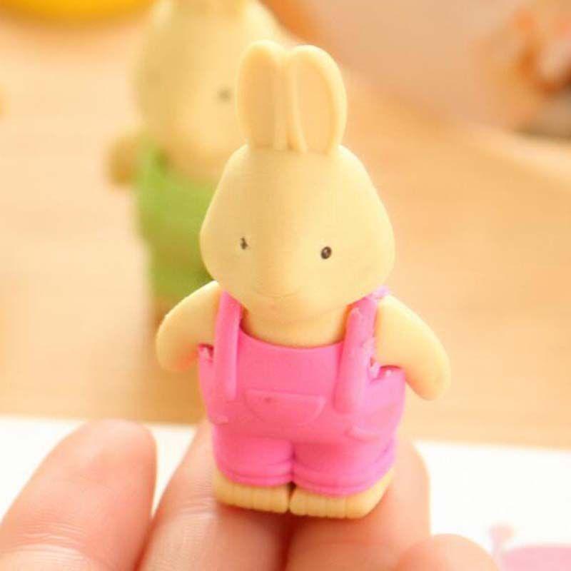 Cute Little Rabbit: It&#39-s So Fluffy! ? ??v?ly | ANIMAL: Noah&#39-s Ark ...