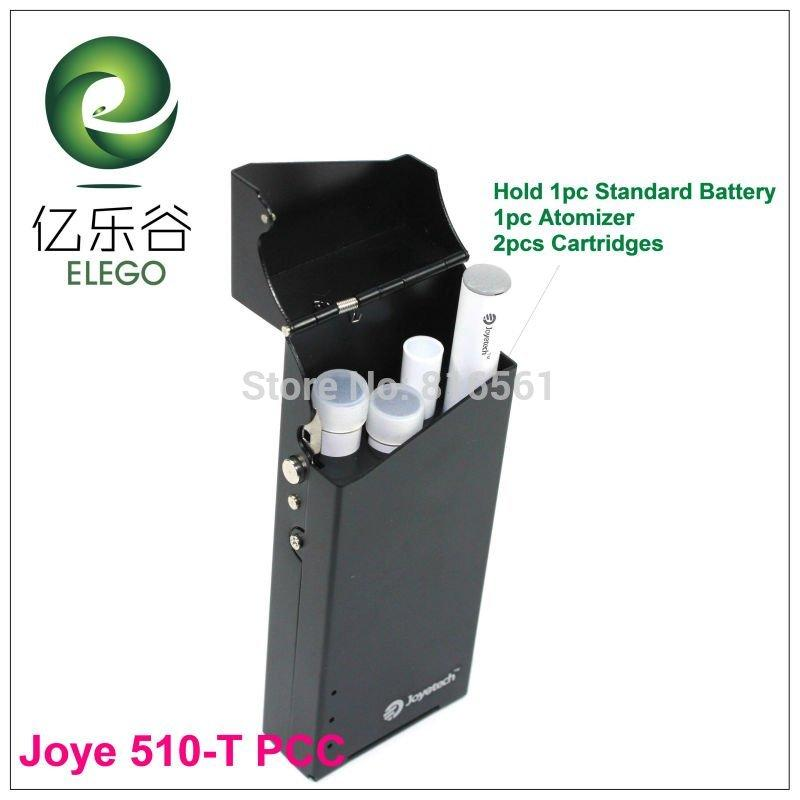 Where can i buy electronic cigarette in Los Angeles