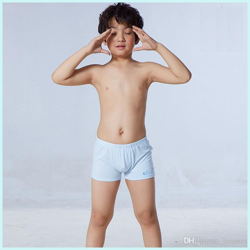 2017 Kids Underwear Lycra Boys Underwear Children'S Underwear ...