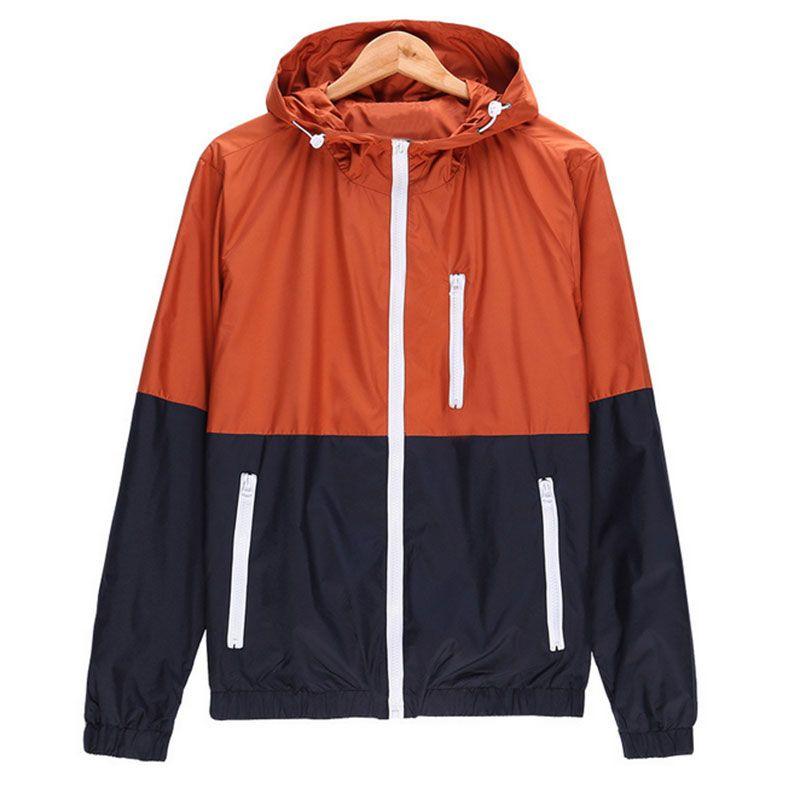 Windbreaker Jacket Definition - Coat Nj