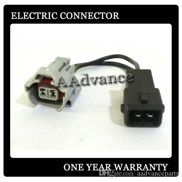denso female to ev1 wiring harness plug fuel denso female to ev1 wiring harness plug fuel injector connector denso wiring harness at soozxer.org