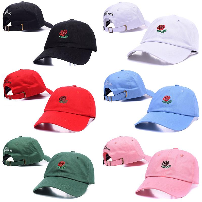 2016 popular the pop cap brand the hundreds