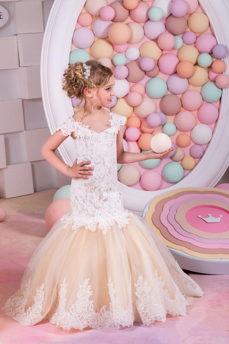 Bonito Ashlee Simpson Wedding Gown Ideas Ornamento Elaboración ...