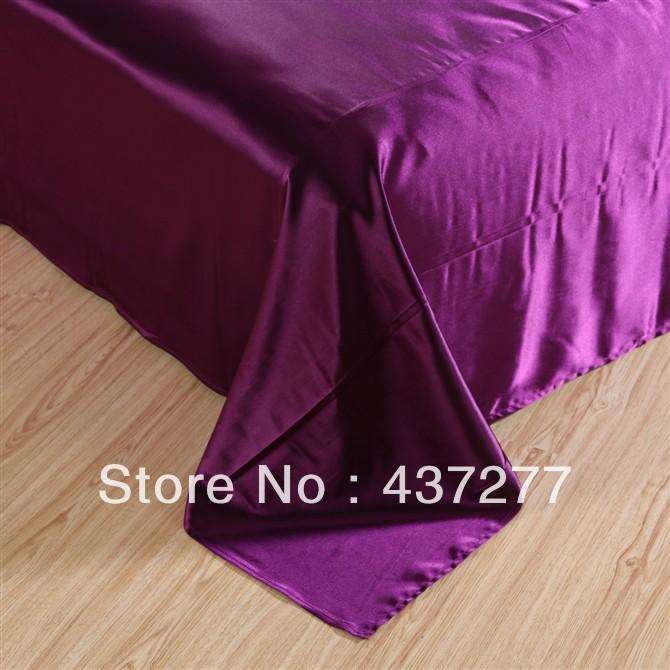 laminate parquet flooring manufacturers
