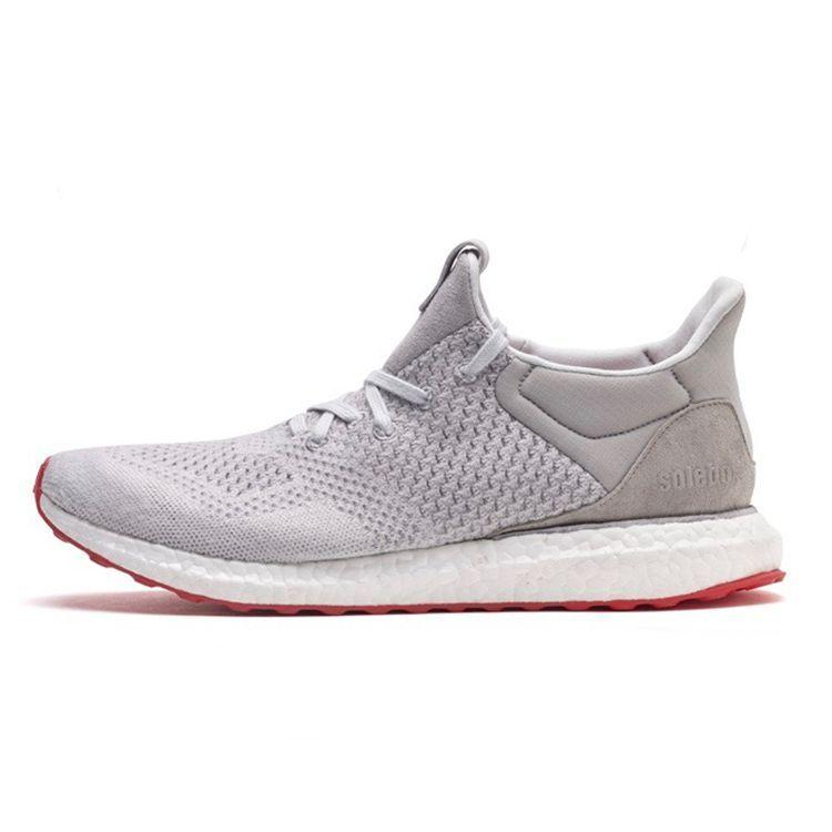 Adidas Cheap Ultra 3.0 Navy Shoes Sale, Buy  Ultra Navy Boost Online