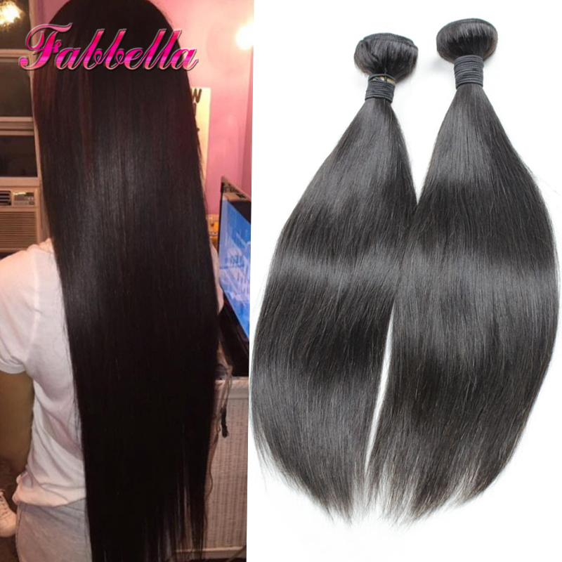 Cheap Hair Extensions In The Uk 23