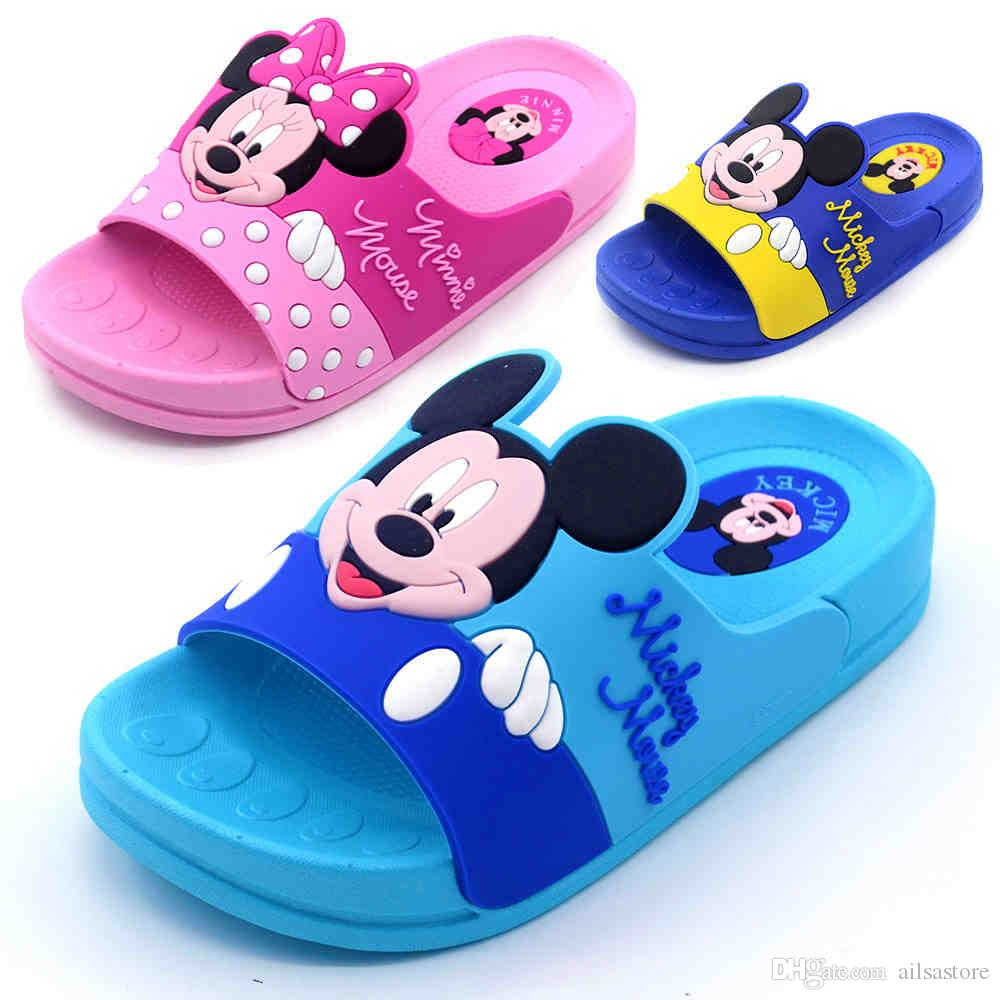 Kids Shoes Wholesale Price