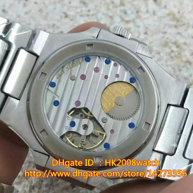 hot-new-luxury-high-quality-nautilus-5712.jpg
