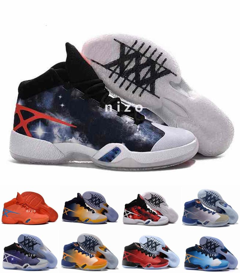 cheap size 13 basketball shoes 28 images popular
