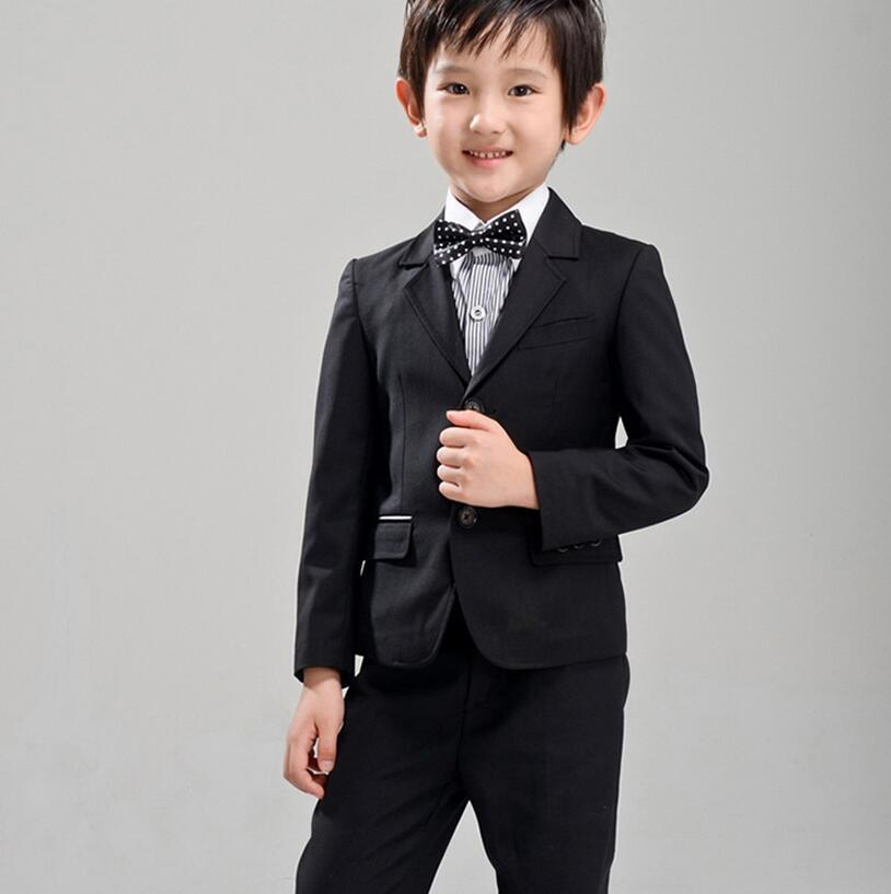 Cheap Kids Party Wear Dresses For Boys | Free Shipping Kids Party ...