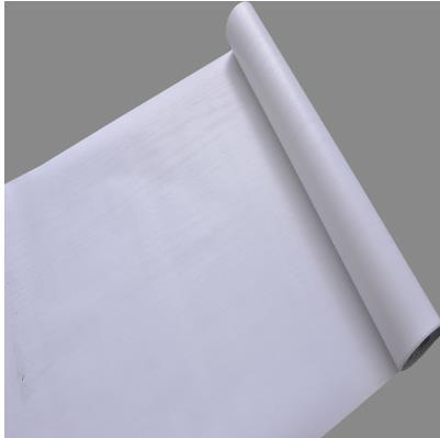 With thick white wood adhesive refurbished sticker boeing for White adhesive wallpaper