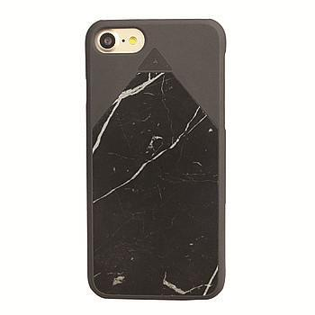 resulting images really cheap cell phone cases free shipping its one