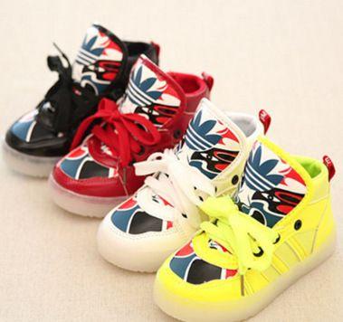 Led Baby Gym Shoes,Led Flash Light,Beijing Opera Facial Masks ...